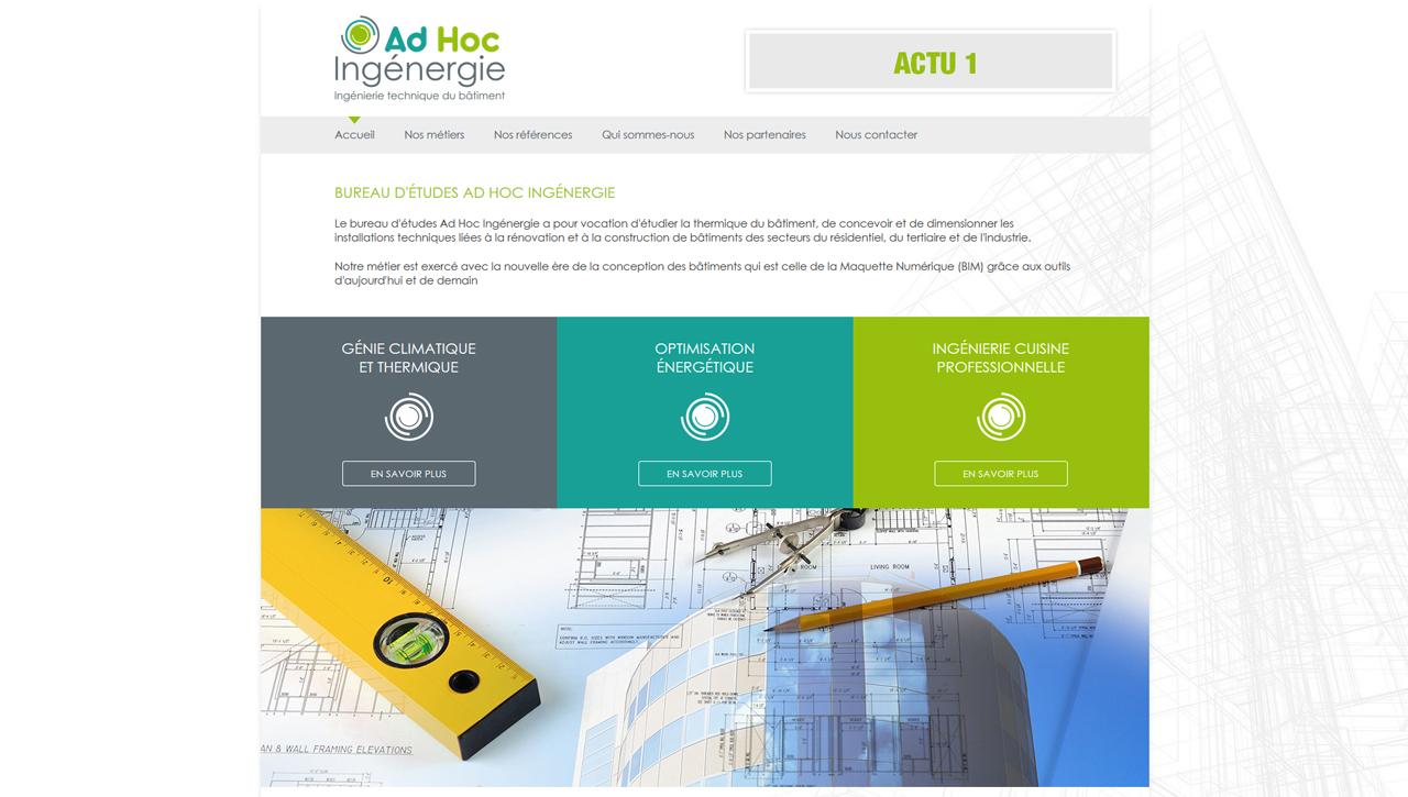 adhoc1