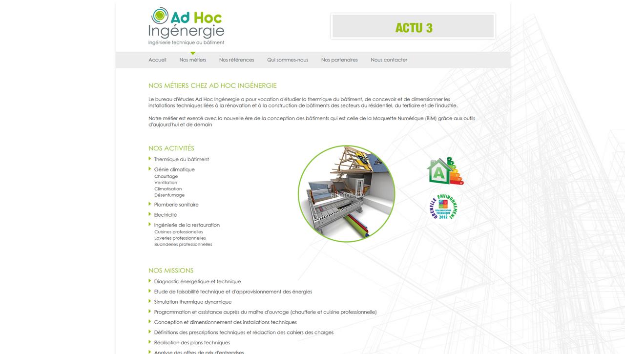 adhoc2