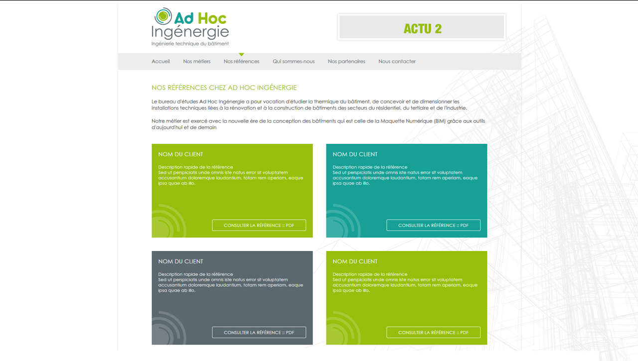 adhoc3