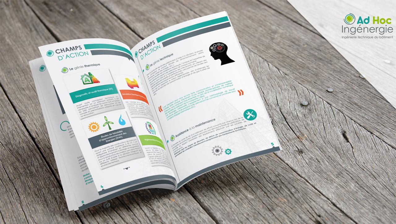 adhoc_brochure