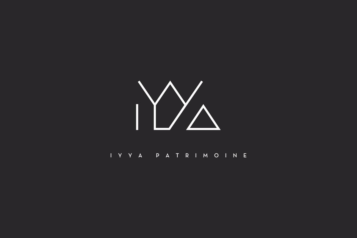 IYYA Patrimoine